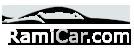 Rami Car – Agence de location de voiture à Tanger et Larache