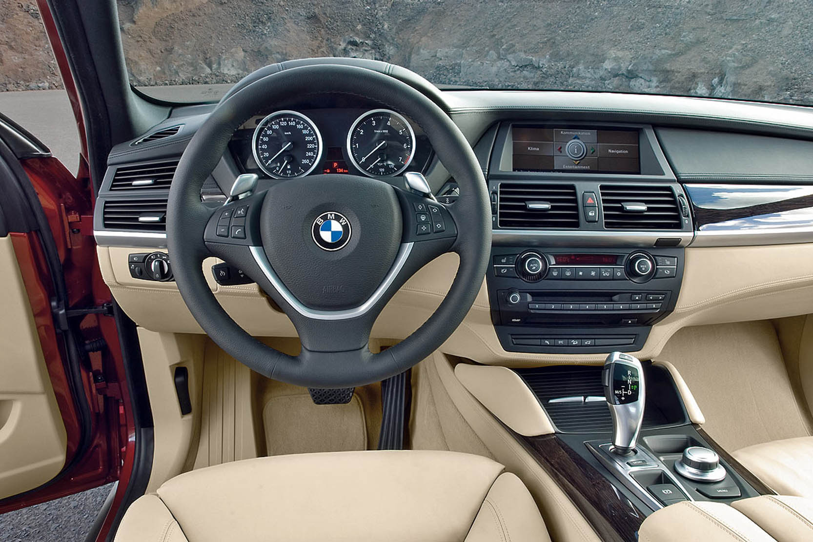 bmw x6 location voiture tanger. Black Bedroom Furniture Sets. Home Design Ideas