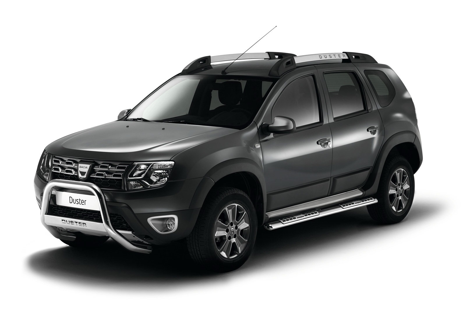 agence de location de voiture tanger dacia duster. Black Bedroom Furniture Sets. Home Design Ideas